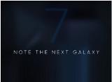 Những điều người dùng mong chờ ở Galaxy Note 7