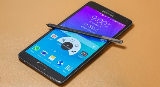 Không lo rủi ro với gói bảo hiểm mới của Samsung