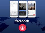 3 tính năng cực hot sắp xuất hiện trên Facebook Live