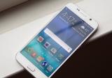 Hướng dẫn cách phát Wi-Fi từ Galaxy S6, S6 Edge