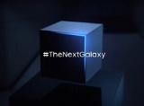 Pin Galaxy S7 sẽ vượt trội hơn nhiều Galaxy S6