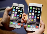 Ngỡ ngàng với thời lượng sử dụng pin của iPhone 6s/6s Plus