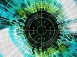 Galaxy S7 và LG G5 có thể sử dụng công nghệ bảo mật tiên tiến nhất thế giới
