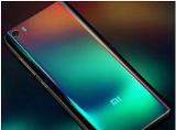 Xiaomi Mi 5S, đối thủ xứng tầm của iPhone 7 sắp trình làng