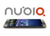 ZTE Nubia Z11, smartphone không viền đẹp nhất thế giới sắp trình làng
