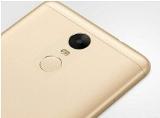 Xiaomi ra mắt smartphone mới ngày 24/11