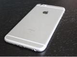 """Apple có thể sẽ ra mắt iPhone 5SE trong... """"tĩnh lặng"""""""