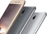 Rò rỉ Xiaomi Redmi 4: Cấu hình nâng cấp, thiết kế giữ nguyên
