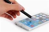 Bút S-pen trên Galaxy Note 5 khác gì bút của Galaxy Note 4?
