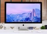 """10 sản phẩm công nghệ của Apple sắp """"hiện nguyên hình"""""""