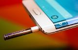 Danh sách smartphone Android được đánh giá tốt nhất đầu năm 2015