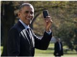 Đi tìm chiếc điện thoại mệnh danh bảo mật nhất thế giới được tổng thống Mỹ tin dùng