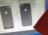 Tiếp tục lộ bằng chứng cho thấy Apple ra mắt iPhone camera kép