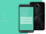 Asus sắp ra mắt Zenfone 3, cải tiến hoàn toàn về thiết kế