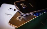 Lý giải vì sao smartphone càng mỏng lại sở hữu camera càng lồi