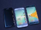 Tổng hợp các smartphone đang bán tại Việt Nam có dung lượng lớn nhất