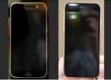 Lộ ảnh HTC One M10 - anh em song sinh với iPhone 6