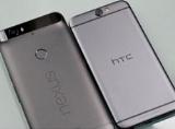 Lộ cấu hình HTC Sailfish - chiếc Nexus tầm trung trong năm nay