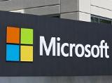 Microsoft lại sa thải hàng loạt nhân viên nhằm tái cấu trúc công ty