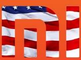 Smartphone của Xiaomi chính thức đổ bộ lên đất Mỹ