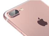 """Chưa ra mắt nhưng iPhone 7 """"Tàu"""" đã đã được chào bán"""