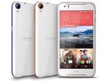 HTC Desire 830 chính thức ra mắt với nhiều nâng cấp đáng kể