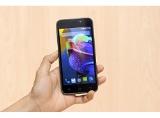 Mobell Nova F2 là smartphone dưới 2 triệu nên mua