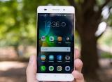 Top 5 smartphone đáng mua giá dưới 3 triệu đồng