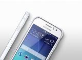 Rò rỉ thông tin ra mắt smartphone giá rẻ Galaxy J1 mini