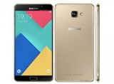 Galaxy A9 Pro - Smartphone rất đáng mua trong phân khúc cận cao cấp