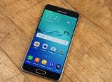 Lý do bạn nên mua Galaxy A5 2016 trong dịp tết này