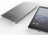 Surface Phone của Microsoft sẽ có 8GB RAM