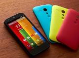 Giúp bạn lựa chọn smartphone tốt nhất theo các tiêu chí đánh giá