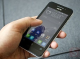 Khoảng 2 triệu nên mua Galaxy V Plus, Zenfone 4, hay Lumia 530