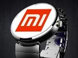 Rất có thể smartwatch của Xiaomi sẽ được trình làng vào tháng sau