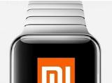 Chắc chắn smartwatch của Xiaomi sẽ lên kệ vào cuối năm nay