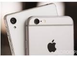 """[So sánh] Xperia Z3+ với iPhone 6 """"ai"""" vượt trội hơn?"""