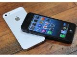 Tại sao iPhone khi càng cập nhật iOS càng chậm?