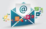 Thủ thuật tạo chữ ký cho Gmail cực nhanh và chuyên nghiệp