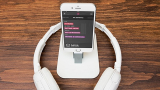 Mách bạn cách hẹn giờ tắt nhạc trên iPhone