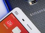 Xiaomi đối mặt với đợt sụt giảm doanh thu mới trong năm 2016
