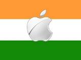 Apple đang để ý đến thị trường smartphone Ấn Độ đầy hứa hẹn