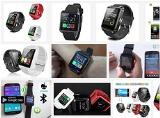 Tổng quan về thị trường smartwatch Việt nửa đầu năm 2016
