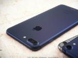 Apple có thể sẽ bổ sung thêm 2 màu mới dành cho iPhone 7