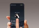 Gần như chắc chắn iPhone 7 sẽ trang bị chống nước và không dùng phím Home