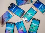 Thủ thuật thiết lập mã bảo vệ SIM trên Galaxy S6 và S6 Edge