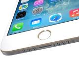 Tim Cook cho rằng, iPhone 7 sẽ là smartphone đột phá!