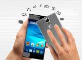 Các thủ thuật dùng smartphone Android có thể bạn chưa biết
