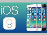7 lời khuyên giúp bạn tiết kiệm 3G trên iPhone chạy iOS 9