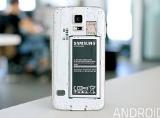 Làm thế nào để tiết kiệm pin trên thiết bị Android?